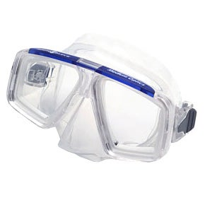 Special of the Week: Body Glove Corrective Optical Mask originally $69.99, through May 23 only $49.95