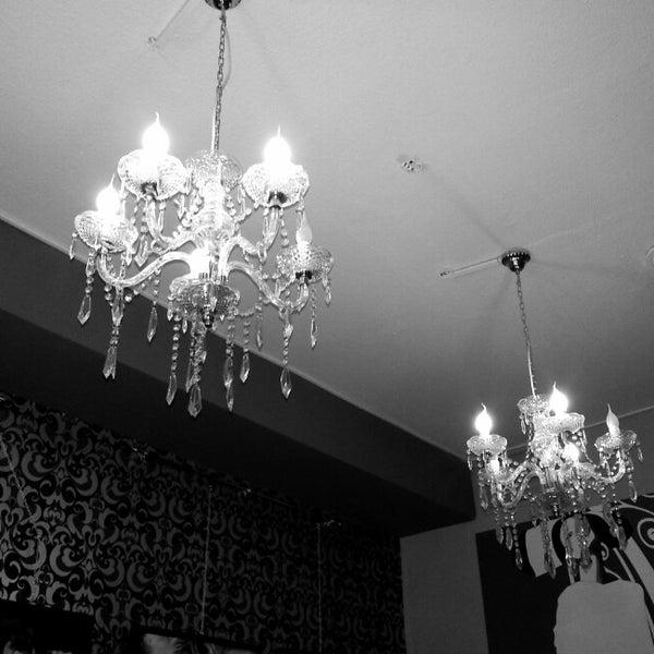 Foto tirada no(a) Restaurante Onze por Mumal S. em 7/24/2012