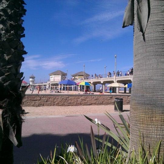 Foto tirada no(a) Sandy's por Steve em 9/3/2012