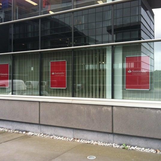 Photos At Santander Consumer Finance Benelux B.V.