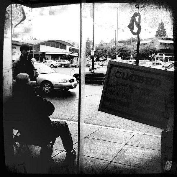 3/15/2012에 Evangeline B.님이 Safeway에서 찍은 사진