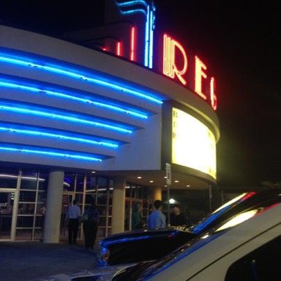 Photos At Regal Cinemas Transit Center 18 Imax 6707 Transit Rd