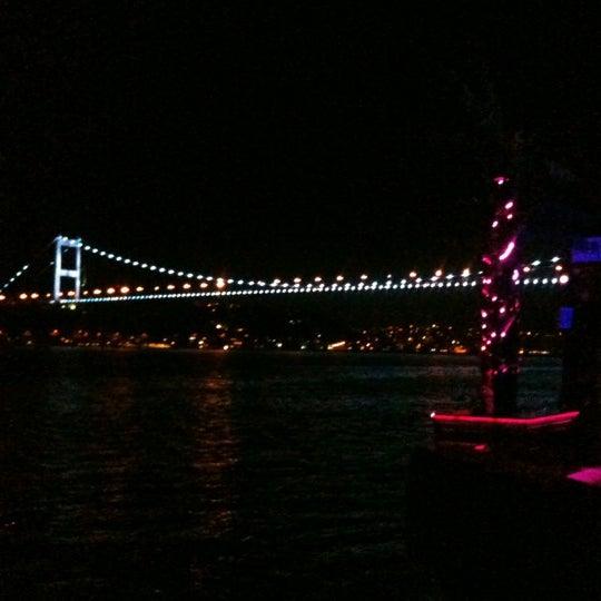 รูปภาพถ่ายที่ Portaxe โดย Dima M. เมื่อ 3/31/2012