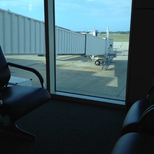 3/20/2012にjason l.がGulfport-Biloxi International Airport (GPT)で撮った写真