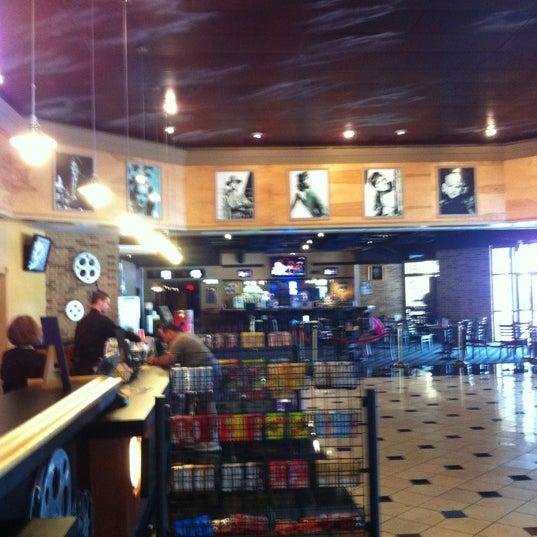 Photos At Santikos Rialto Northeast San Antonio 30 Tips From