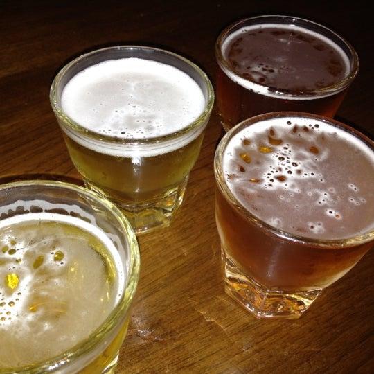 Photo prise au Bar Great Harry par Michael D. le7/7/2012