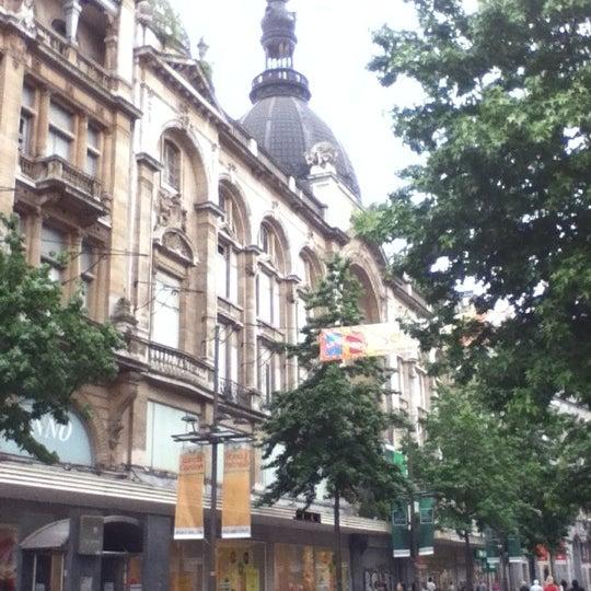 8066a8eda7087e Photos at Galeria Inno - Meir Shopping District - 13 tips from 6764 ...