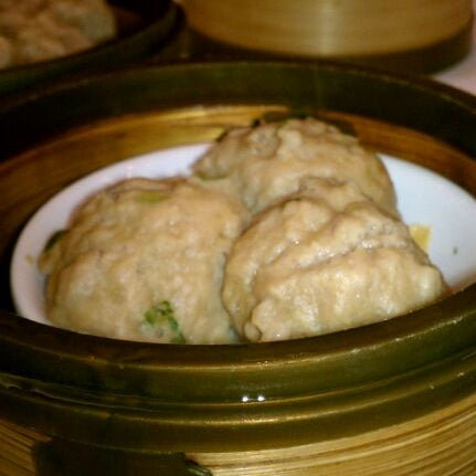 2/23/2012에 Von A.님이 Oriental Garden 福臨門海鮮酒家에서 찍은 사진