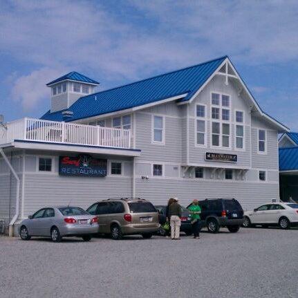Photos At Surf Rider Restaurant Downtown Hampton Hampton Va