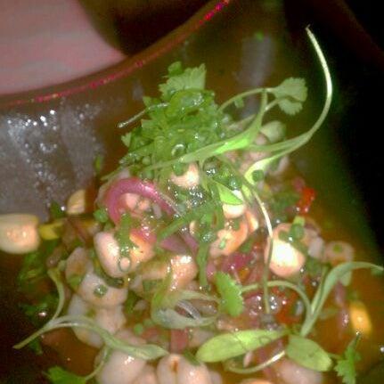 Foto tomada en HaVen Gastro-Lounge por Christine G. el 5/31/2012