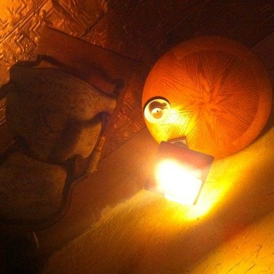 รูปภาพถ่ายที่ Luzzo's โดย pi เมื่อ 2/24/2012