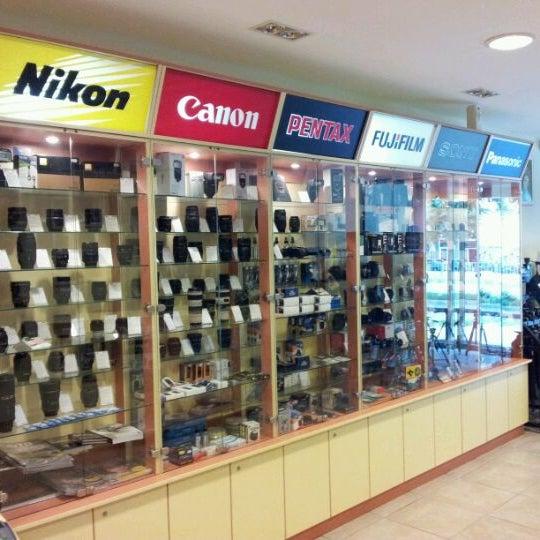 следующий раз магазин фототехники семеновская очень