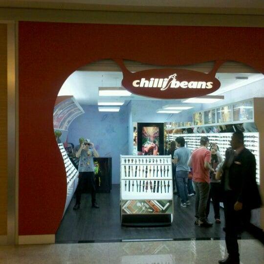 Chilli Beans - Moóca - São Paulo, SP 88fb5a2c13