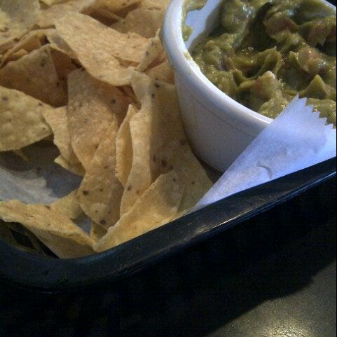 8/4/2012にPri W.がJuan's Flying Burritoで撮った写真