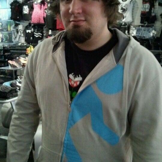 2/24/2012에 Jessy H.님이 Governor's Square Mall에서 찍은 사진