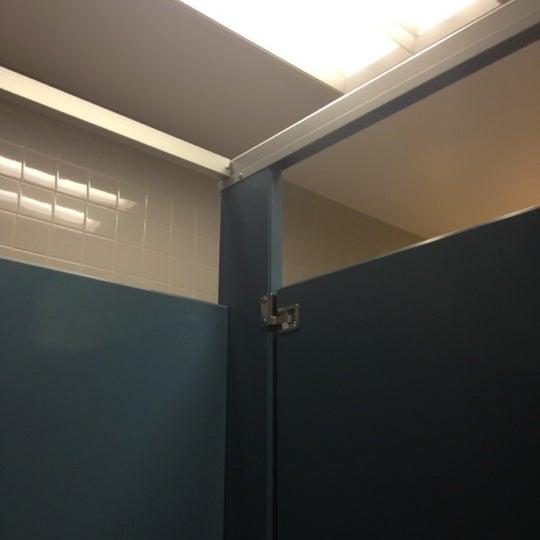 Photos At Carmax Restroom Now Closed Augusta Ga