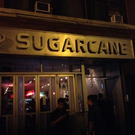 Sugarcane Prospect Heights 238 Flatbush Ave