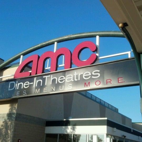 east bridgewater cinema 6 moviefone