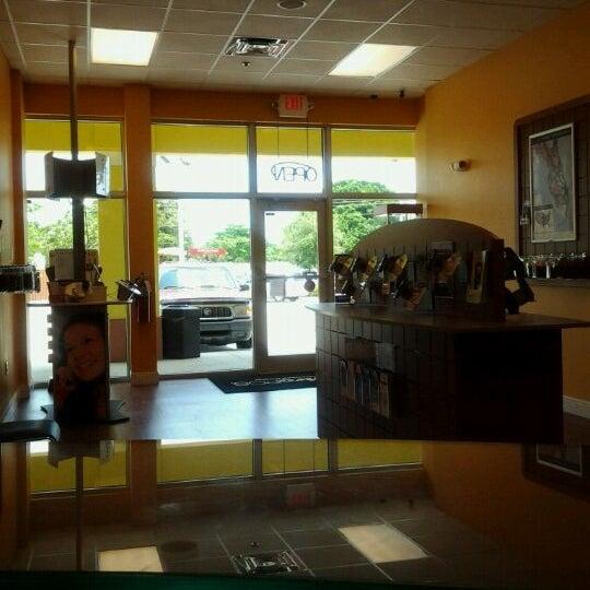 Metro PCS Store - Homestead, FL