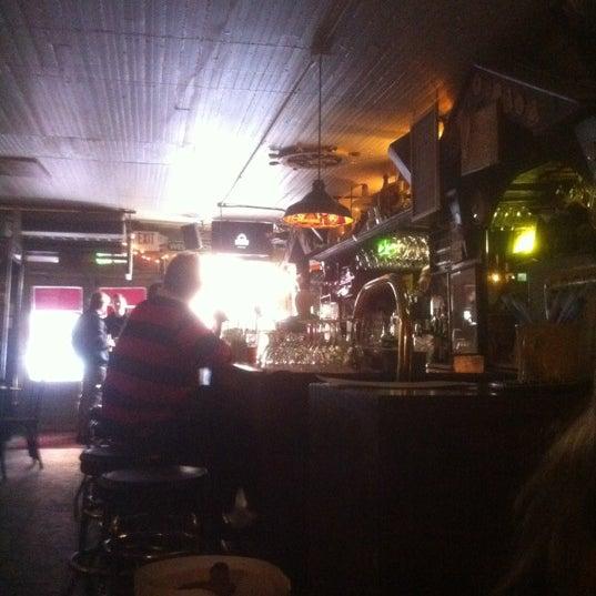 3/3/2012にLaurence H.がEar Innで撮った写真
