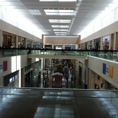 8/17/2012 tarihinde Esther K.ziyaretçi tarafından NorthPark Center'de çekilen fotoğraf