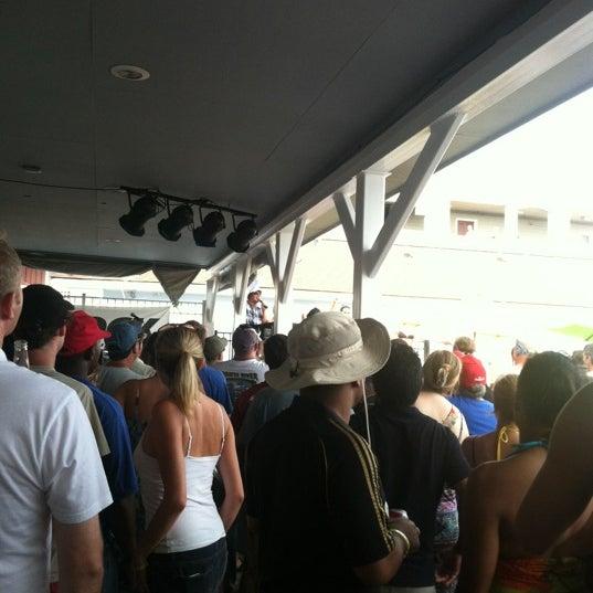 7/1/2012にBrooke R.がWindjammerで撮った写真
