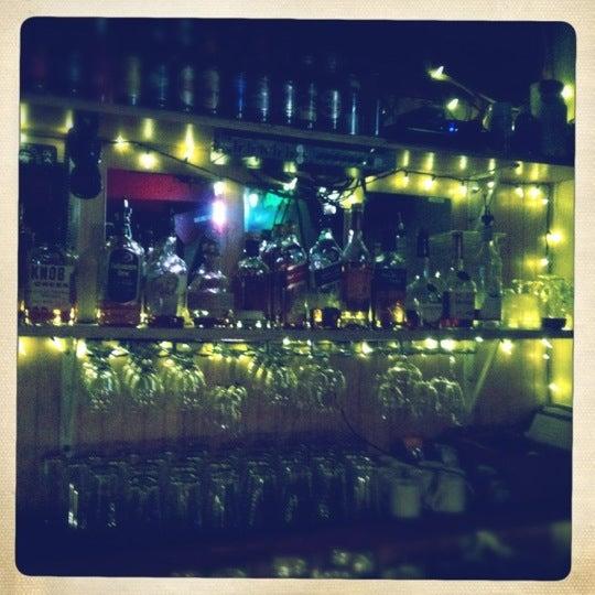 4/28/2012 tarihinde Elizabethziyaretçi tarafından EastBurn'de çekilen fotoğraf