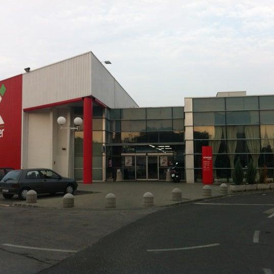 Super Konzum Grad Zagreb Zagreb Grad Zagreb