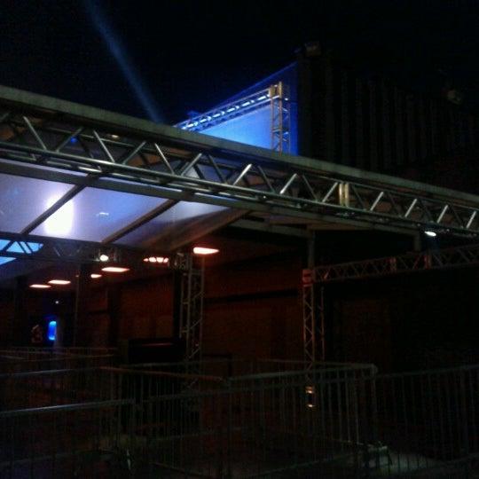 Foto diambil di Flexx Club oleh Julio O. pada 8/12/2012