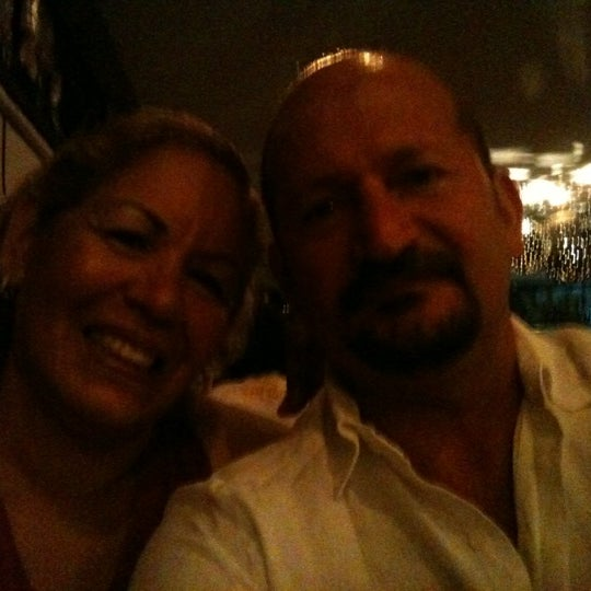 5/12/2012にFederico G.がLa Estancia De Bocaで撮った写真