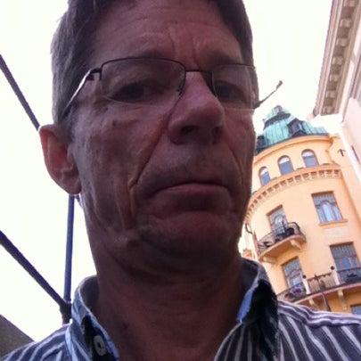 Photo prise au Faros par Antero le7/24/2012