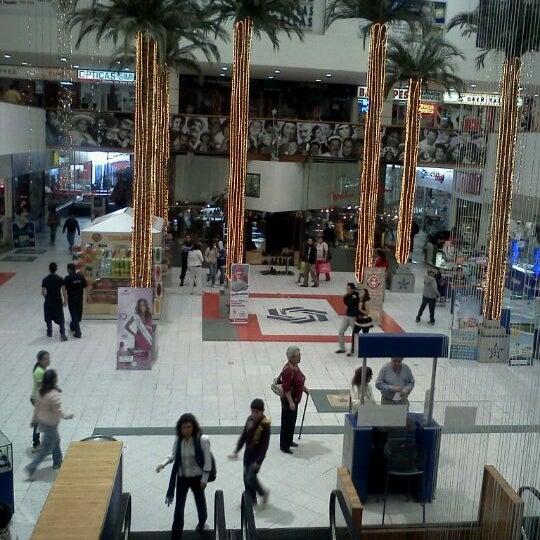 Galerías Plaza De Las Estrellas Verónica Anzures Miguel