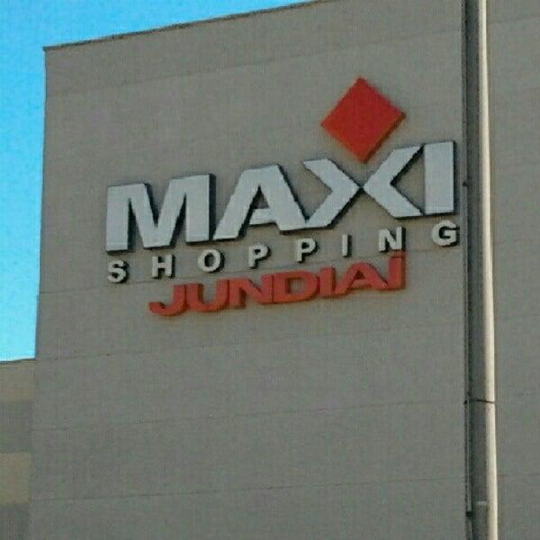 815200f68 Fotos em Maxi Shopping Jundiaí - Vila Rio Branco - Jundiaí, SP