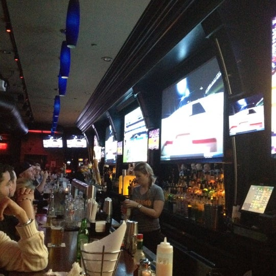 Photo prise au Tonic East par Brittney le5/10/2012