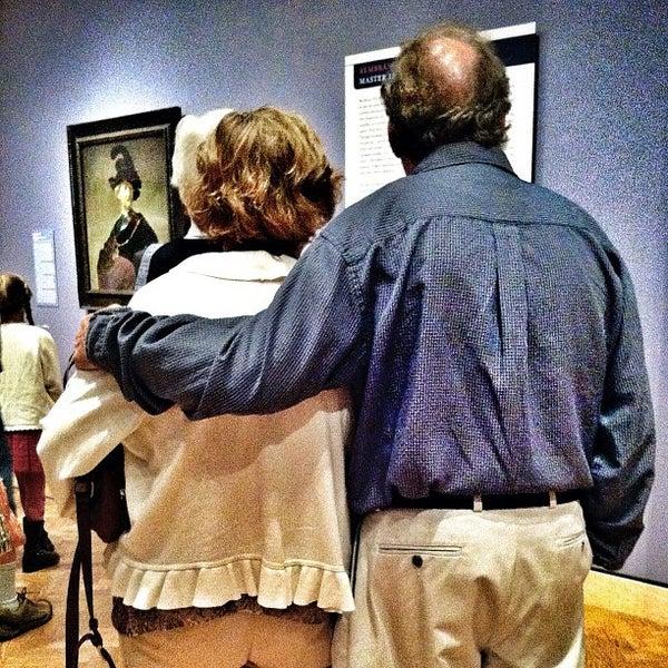 9/8/2012にMischa (Michele) K.がMinneapolis Institute of Artで撮った写真