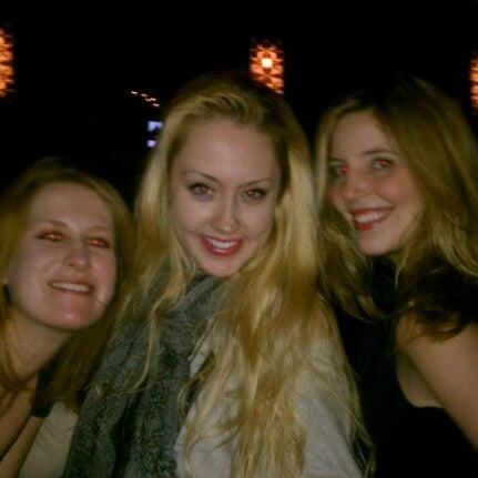Foto tomada en Iggy's por Katrina T. el 2/5/2012