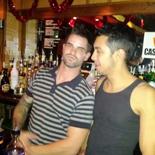 2/7/2012にDoug L.がThe Mixで撮った写真