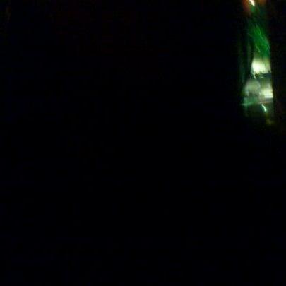 6/1/2012にCarla R.がOportoで撮った写真