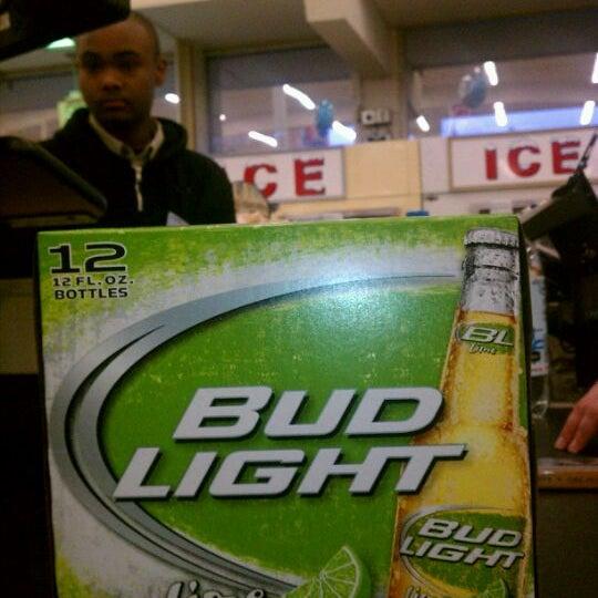 3/18/2012에 Dorothy D.님이 Safeway에서 찍은 사진