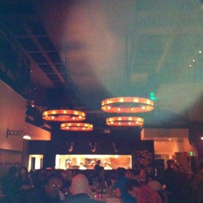 9/1/2012にPatrick S.がLolindaで撮った写真