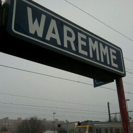 Waremme Dating Site.