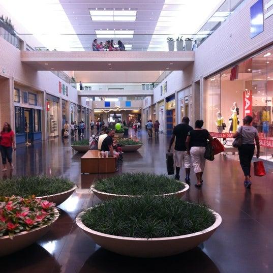 6/18/2012 tarihinde Alfred M.ziyaretçi tarafından NorthPark Center'de çekilen fotoğraf