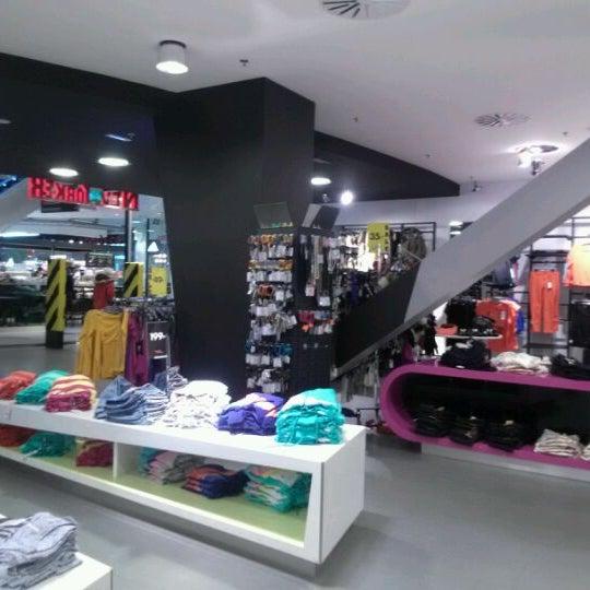 new york butik skärholmen