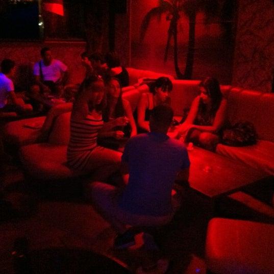 Club Adam Eva