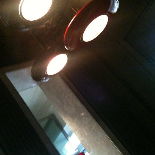 Photo prise au Loft 39 par Ruben B. le5/9/2012