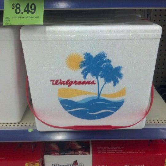 Walgreens - Pharmacy in Murfreesboro