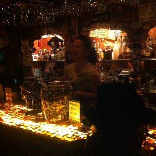 Photo prise au Mehanata Bulgarian Bar par Braga le4/13/2012