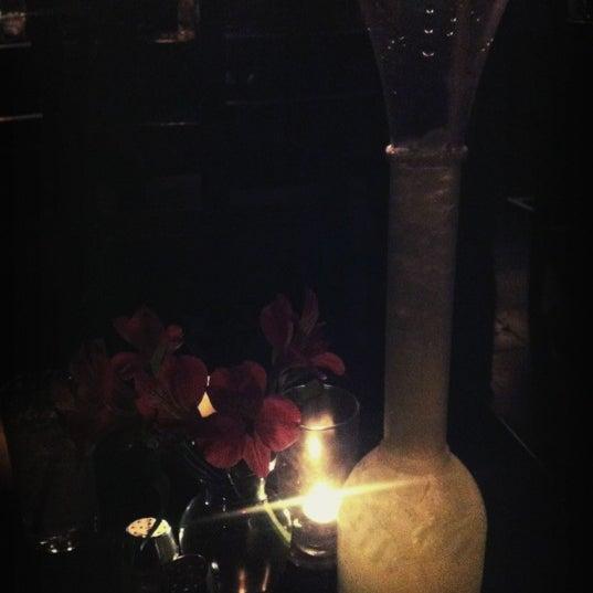 Foto diambil di The Glendon Bar & Kitchen oleh Jason W. pada 5/6/2012
