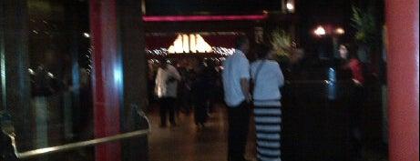 Rao's is one of Eating Las Vegas: 50 Essential Restaurants 2013.