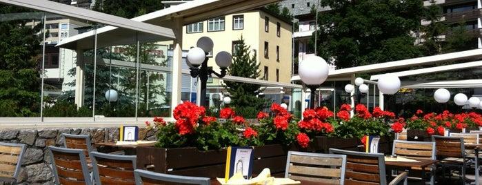 Café Schneider's is one of Posti che sono piaciuti a Iryna.